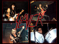 Slayer image