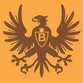 Burkus König image