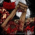 Capital Punishment image