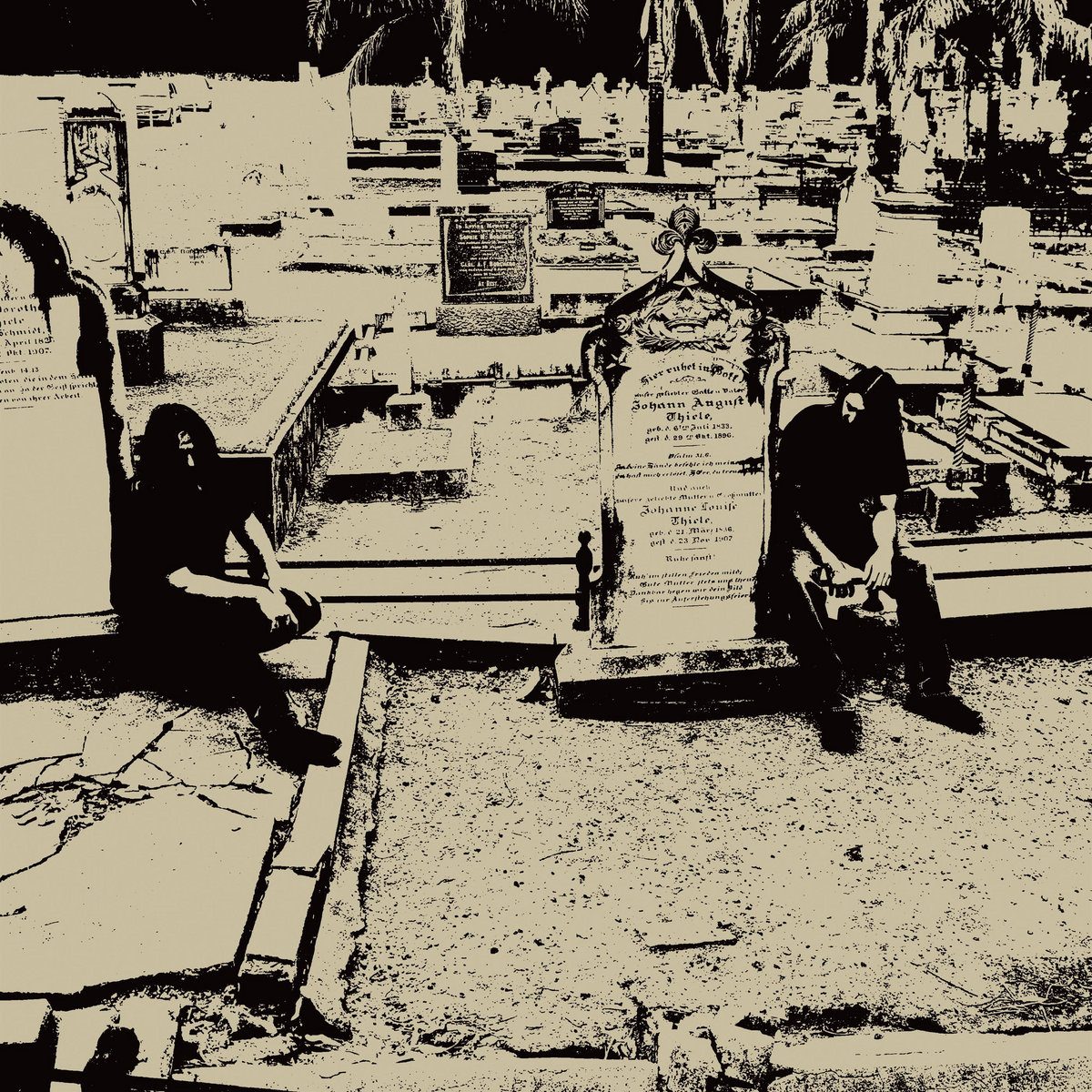 Lucifer's Fall (Hammerheart Re-release)