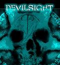DEVILSIGHT image
