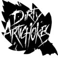 Dirty Artichokes image