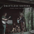 Driftless Sisters image