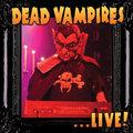 Dead Vampires image