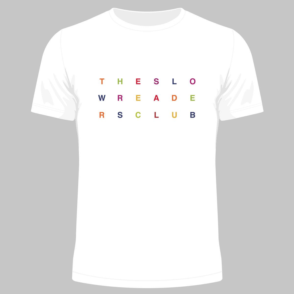 T shirt white colour - Src T Shirt Colour White Photo