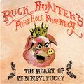 Buck Hunter's Porkroll Prophecy image