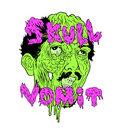 dj Skull Vomit image