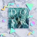 DOSR1 image