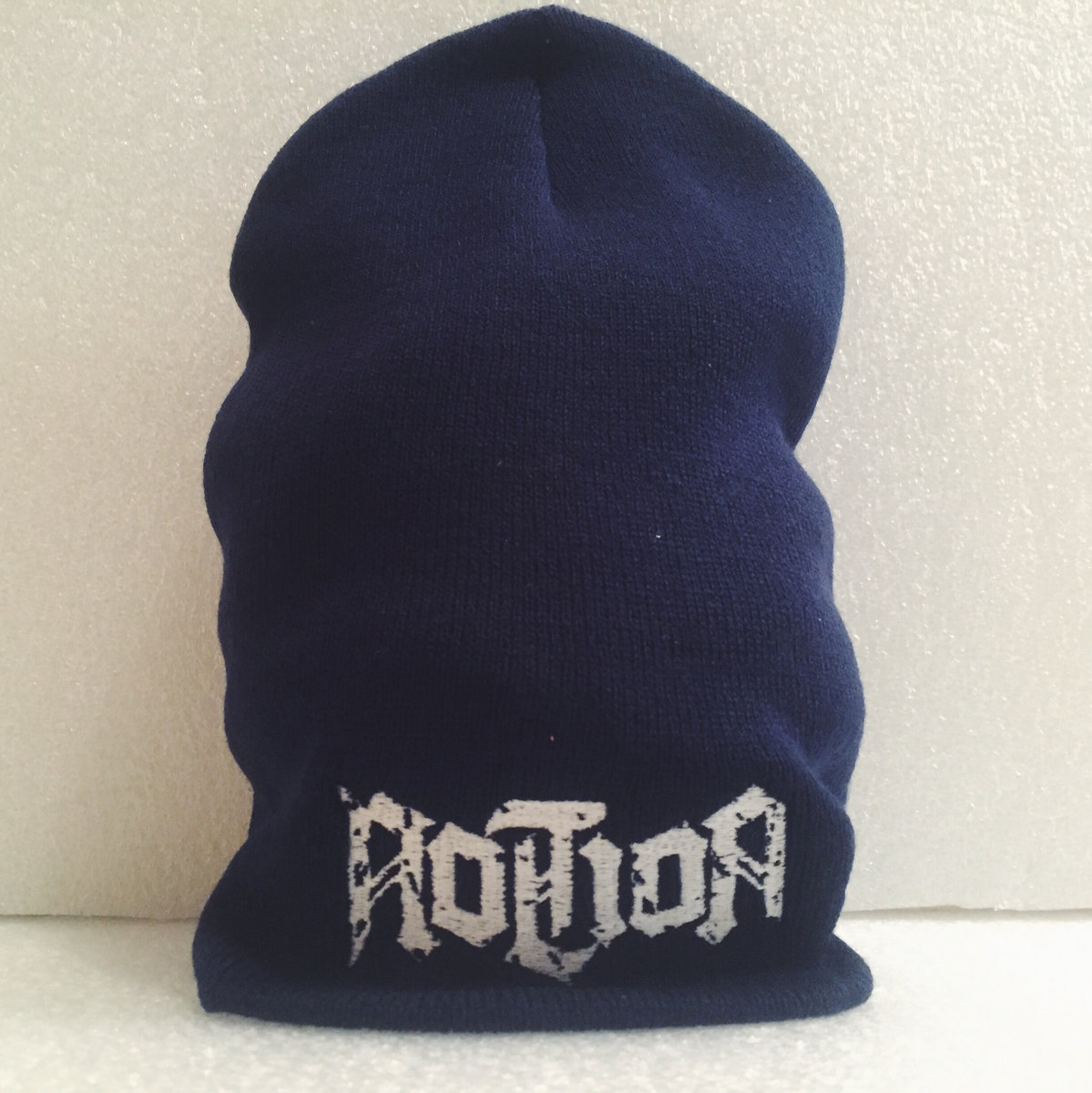 Notion Extra Long Beanie main photo 9dde83b9d17