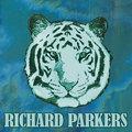 Richard Parkers(리차드 파커스) image
