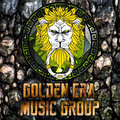 Golden Era Music Group image