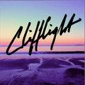 CliffLight image
