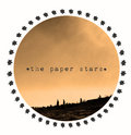 the paper stars image