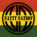 Natty Nation image