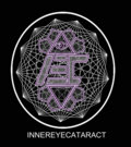 InnerEyeCataract image