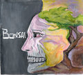 BONSAI image