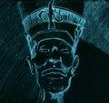 Four Pharaoh image