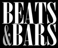 Beats & Bars image
