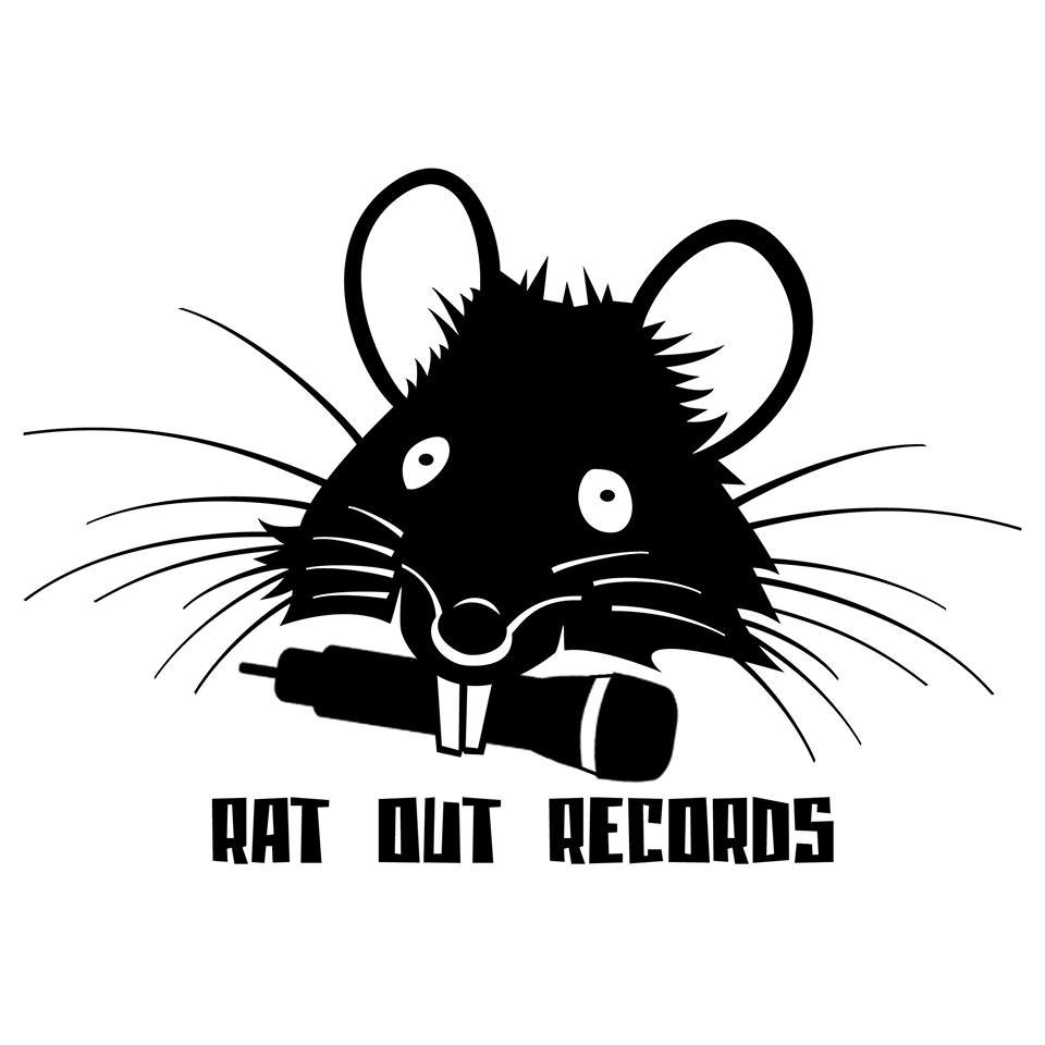rat out records