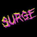 Surge image