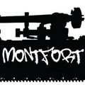 Montfort Records image