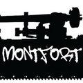 Montfort Records image