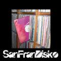 SanFranDisko image