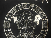 Bad Plants T-Shirt photo