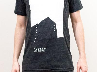 Modern Cathedrals T-Shirt main photo