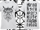 "Bundle: CD ""Devianz"" + Girlie Shirt ""Sigil"" photo"