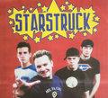 Starstruck image