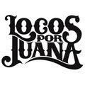 Locos por Juana image