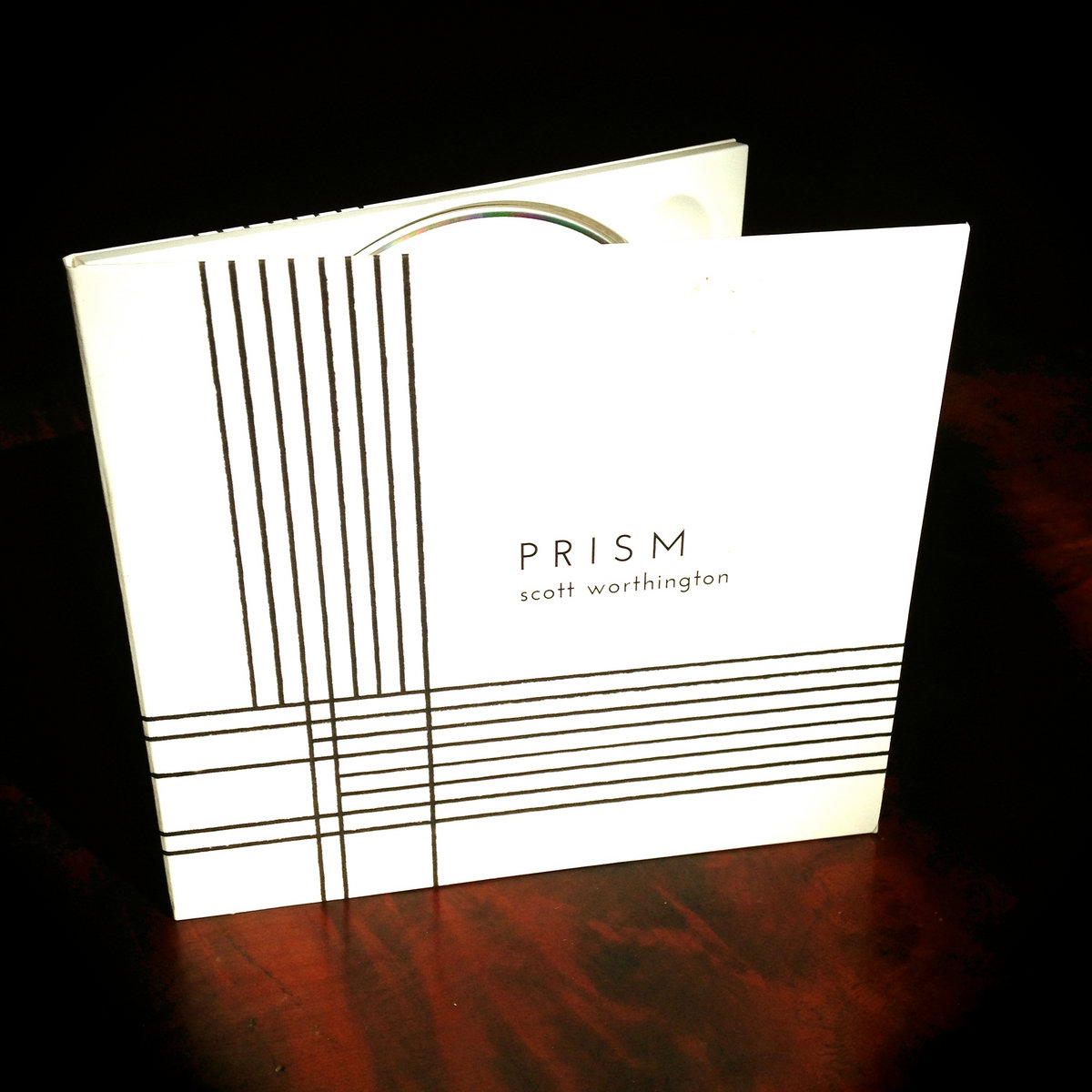 Prism – beth nielsen chapman.