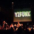Y2FUNX image
