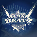 DamasBeats image