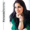 Fernanda Noronha image