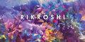 Rikroshi image