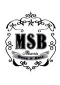 MSB image
