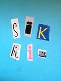 SIK RIK image