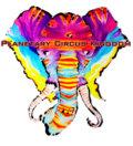 Planetary Circus Kingdom image