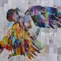 herz image