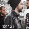 Mohawk image