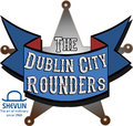 The Dublin City Rounders image