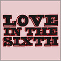 Love in the Sixth image