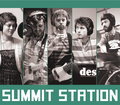 Summit Station image