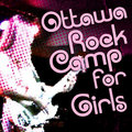 Ottawa Rock Camp For Girls! image