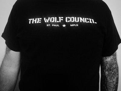 First Shirt (limited) main photo