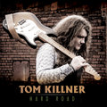 Tom Killner image