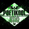 Poetikool Justice image