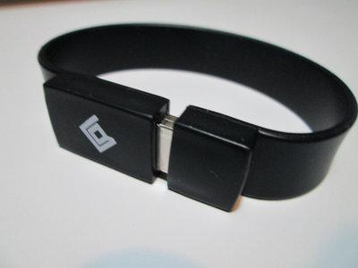 HLG Bracelet Usb main photo